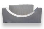 Арочные перемычки из ячеистого бетона СТБ 1332-2002