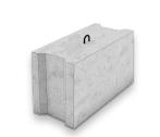 Блоки ФБС 9.4.6